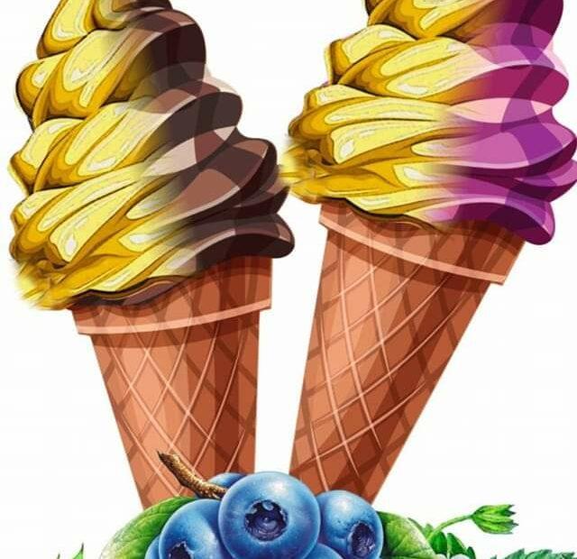 tocena zmrzlina3